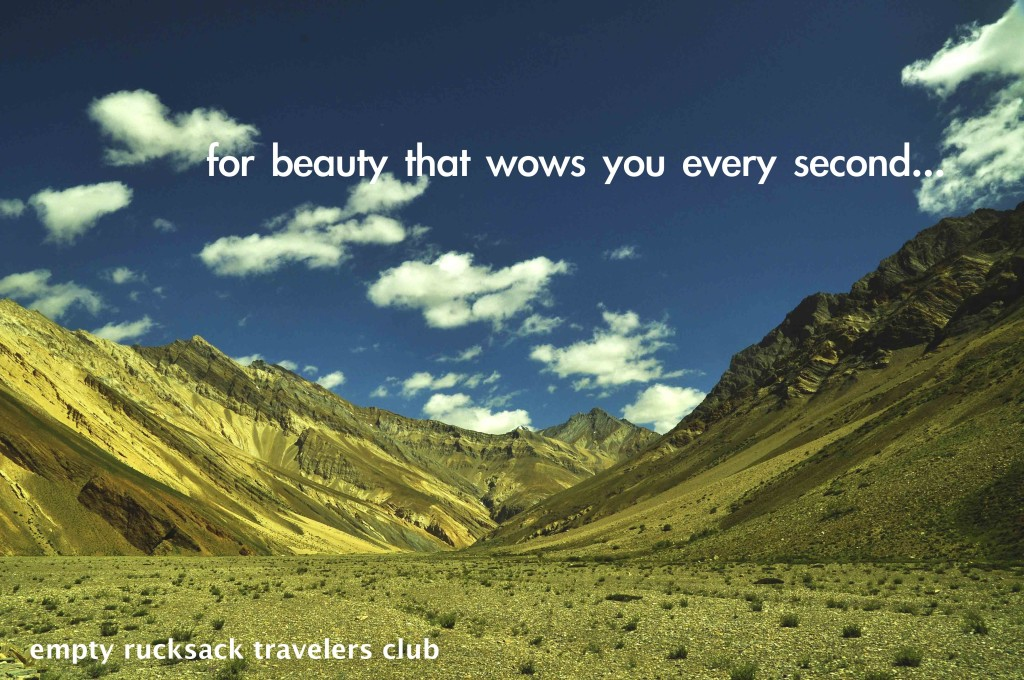 Ladakh, mountains, reasons to visit, Himalaya